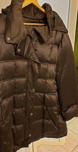 Lane bryant coat